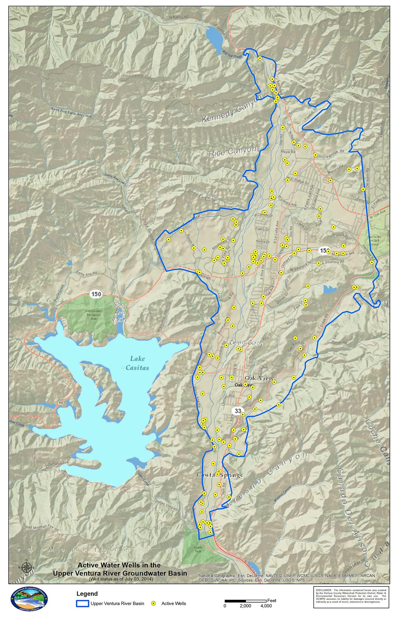 Wells-Upper-Ventura-River-Basin-sm