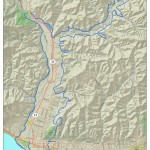 Wells-the-Lower-Ventura-River-Basin-sm