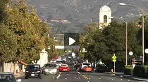ojai_valley_san_district_beneath_the_streets