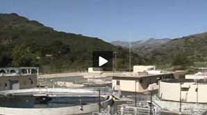 ojai_valley_san_district_facility