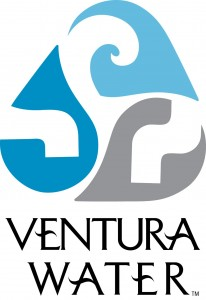 WATER DISTRICT INFO & MAP - Ventura River Watershed Council