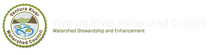 Ventura River Watershed Council